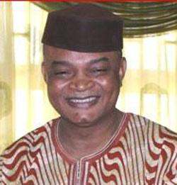 Ozubulu massacre: Security expert calls for special task force to probe cause