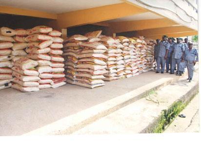 seized-rice