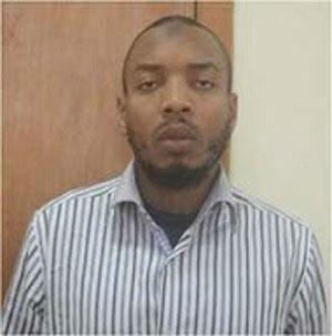 Aminu-Sadiq-Ogwuche
