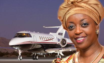 Charly Boy group to begin protest demanding Diezani's extradition over graft charges