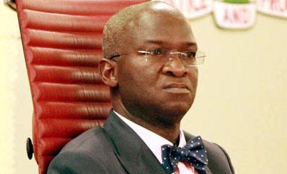 Reps summon Fashola over alleged violation of 2017 Appropriation Act