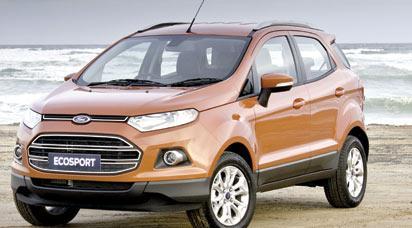 Ford-B-Segment