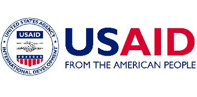 USAID and Healthcare