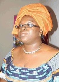 Abiola Akiyode Afolabi