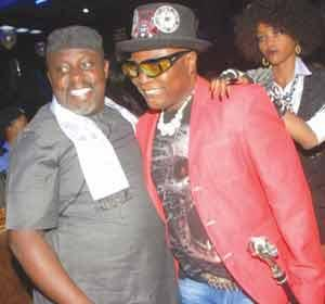 Charly-boy,-Okorocha