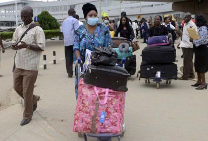 Airport Ebola2