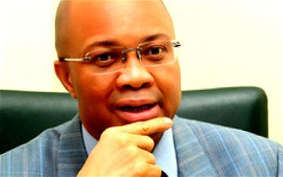 MDAs will return unspent funds to treasury after Dec 31— Akabueze