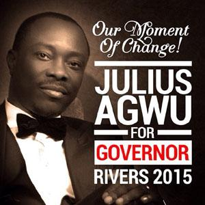 _Julius-Agwu
