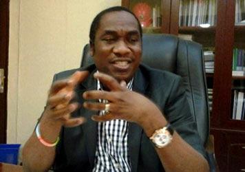 Lagos Dep Gov calls on Lagosians to be alive to their civic responsibilities