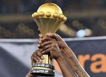 AFCON 2021: Cote 'd Ivoire vows to host it alone