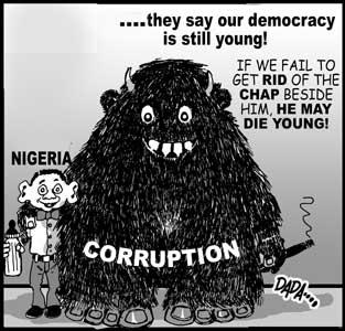 CORRUPTION-cartoon