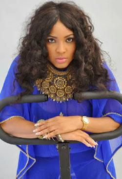 Shirley-Igwe
