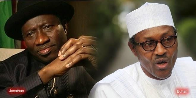 Jonathan-Buhari fine
