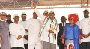 jonathan-in-Enugu-Campaign