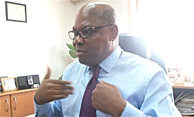 Devolution of power not the answer, let's address poverty, Olisa Agbakoba says