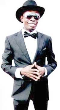 Cornel Udofia