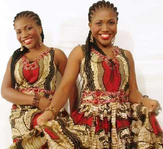 Kehinde Oshadipe drops tribute song for her late twin ...