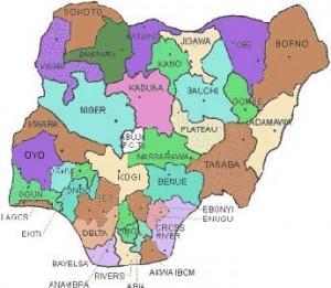 Nigeria-2015