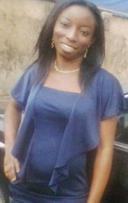 victim-Adekemi