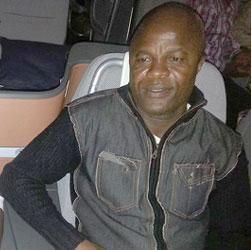 Alex-Eyengbo
