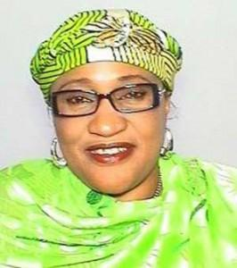 Read full translation: Buhari's Minister Alhassan declares supports for Atiku in BBC interview