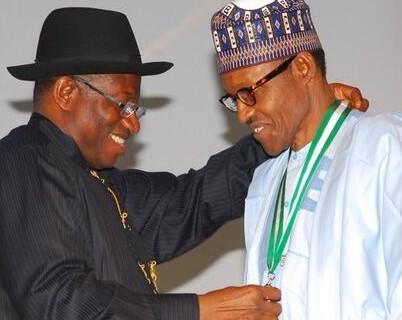 Buhari-and-Jonathan