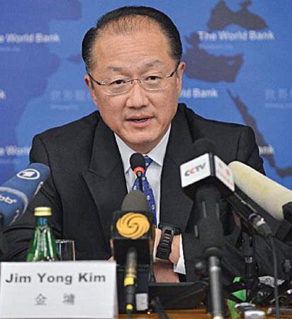 Jim-Yong-Kim-World-bank-president