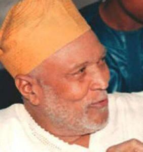 Muhammadu-Dikko-Yusuf