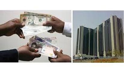 CBN guarantees N259.8m loans to Plateau farmers