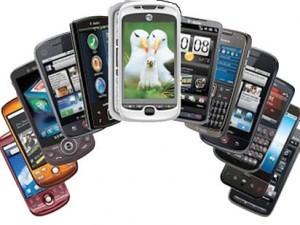 PHONES-A