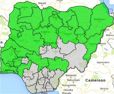 northern gov, diaspora, investments