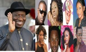 jonathan-and-nollywood