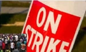 Nation's industrial space heading into turmoil as ULC sets for nationwide strike