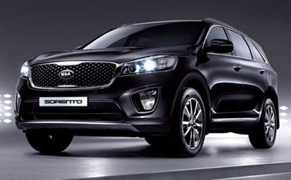 Kia-Sorento-car-made-in-Nig