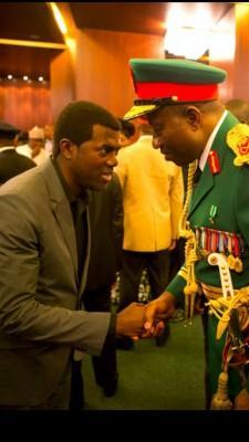 Omokri and Jonathan