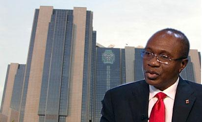 Investor & Exporter forex window has exceeded expectations — CBN