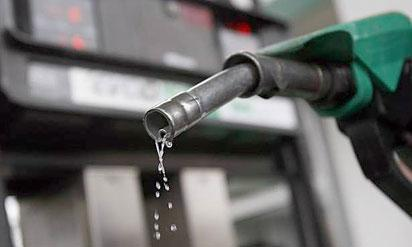 Buhari summons Baru over fuel scarcity