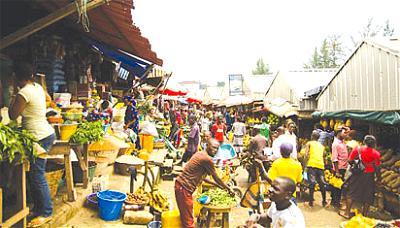 'Price level will remain upbeat'