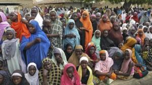 rescued-pregnant-chibok