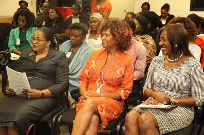women-finance