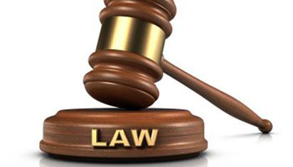 Court orders destruction of N30m fake polish in Anambra