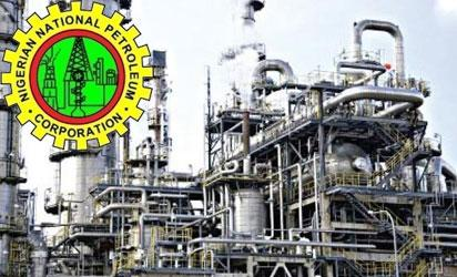 HURILAWS threatens to sue  FG over NNPC appointments