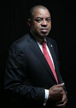 National transport commission bill to lay foundation for smart mobility in Nigeria – Ashafa