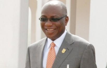 Arms scandal: DSS prevents EFCC from arresting ex-DG