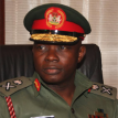 We need your contributions in national security, Olonisakin tells military veterans