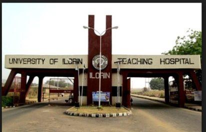 Resident doctors resume work at UITH