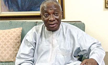 Nigeria had permission to export beef to Britain in 1971 — ASIODU