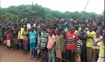 Rochas Foundation to visit IDPs, feed thousands of poor in Imo