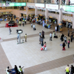 FAAN closes Lagos International Airport Apron Gate1 for 6 weeks