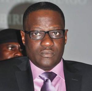 Kwara disburses N2.2bn to boost SMEs